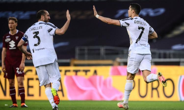 La fantapolemica di CM: 5 a Theo, un regalo. Quello di Chiellini non è assist. Meret, Soriano, Correa: che differenza!