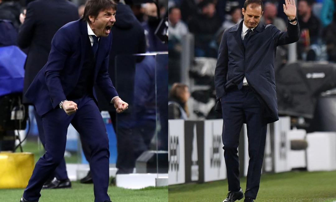 Risposta a Luca Bedogni: nessuno sovrastima l'Inter!