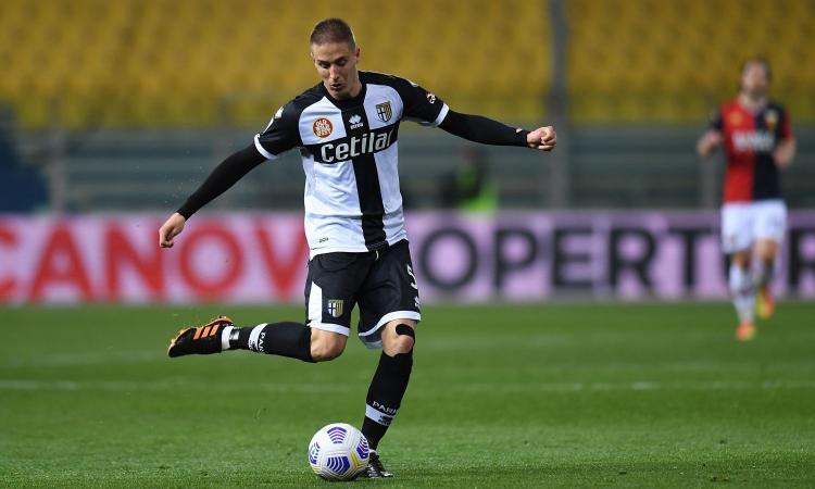 Calciomercato Milan, la Sampdoria insiste per Conti