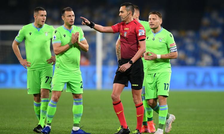 Stop alle maglie verdi dal 2022/23. Sassuolo costretto a cambiare? E negli altri campionati...