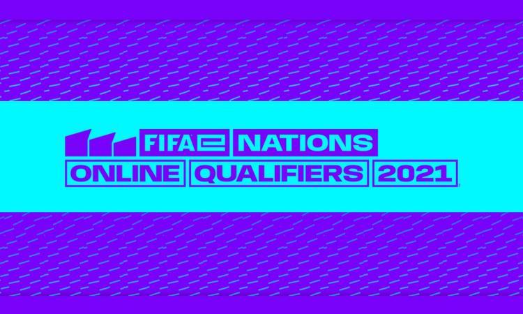 Fifa 21, scelti i tre player della eNazionale: c'è il Milan! Obiettivo FIFAe Nations Cup, in campo il 20 maggio