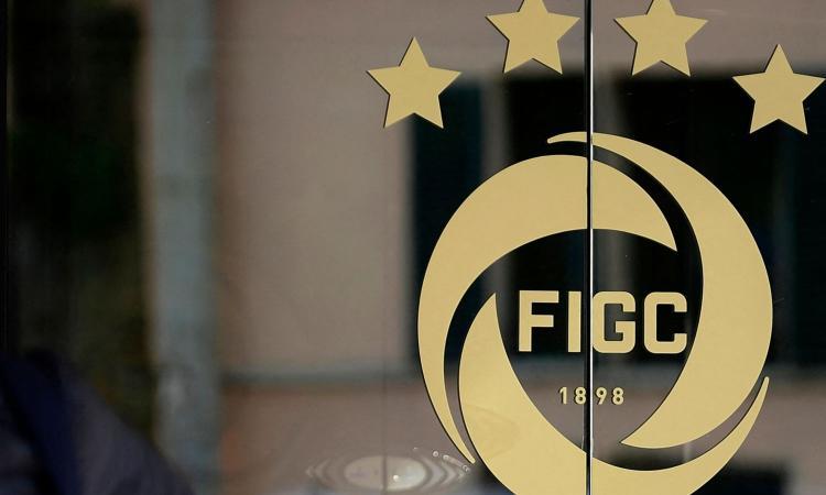 La Figc rinnova l'impegno nei videogiochi: nuovo accordo con l'Osservatorio Italiano Esports