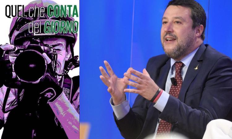 Ristoranti più aperti, scuole più chiuse: ma l'Italia che paese è?