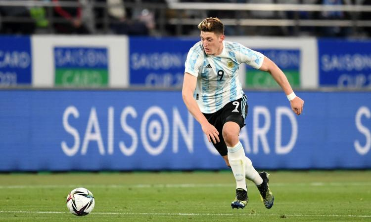 Olimpiadi Tokyo 2020: tante squadre in cerca di riscatto. Argentina a quota 1,70 contro l'Egitto