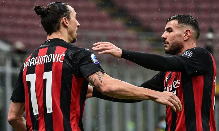 Schedina CM: Milan a segno col Parma, pareggi per Napoli e Lazio. Real-Barcellona, il nostro consiglio