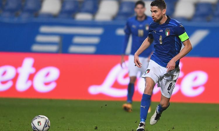Euro 2020, Mancini punta il record di Pozzo: per i bookie l'Italia può chiudere da imbattuta