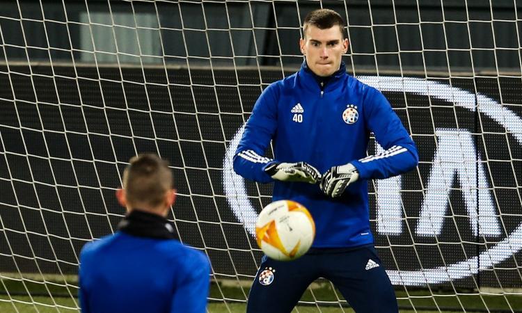 Europa League: da Livakovic 'nuovo Donnarumma' a Resch per la Juve, tutti i profili nel mirino delle italiane