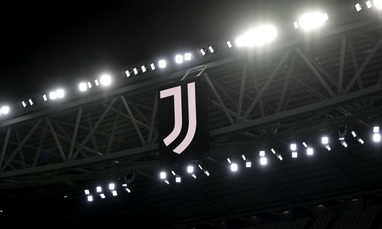 Juve, nota UFFICIALE sulla Superlega: 'Ridotte possibilità di riuscita del progetto'