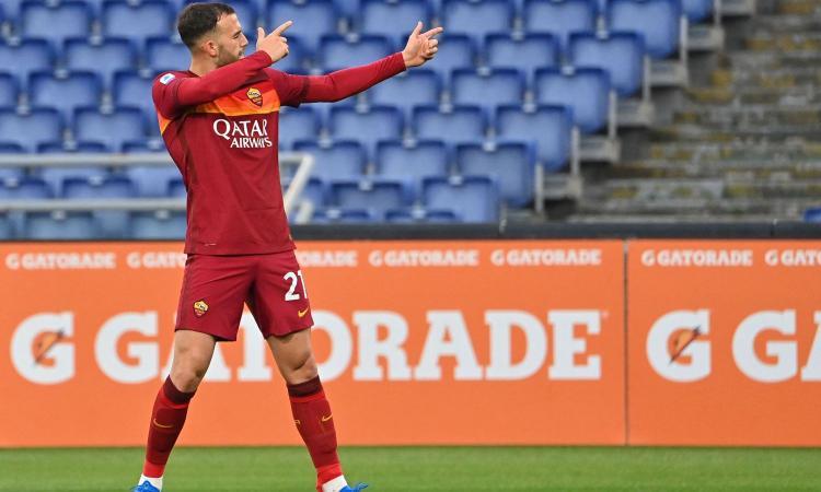 Mayoral convince la Roma: si valuta il riscatto anticipato dal Real Madrid