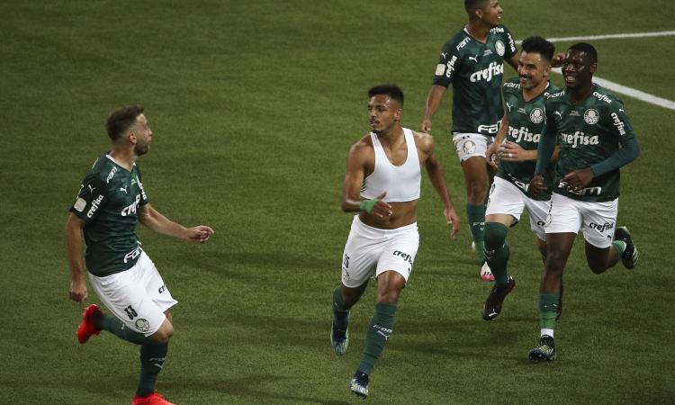 Riparte la Libertadores: dalla Lazio alla Juve, gli occhi della A in una coppa che pensa alla passione e non ai soldi