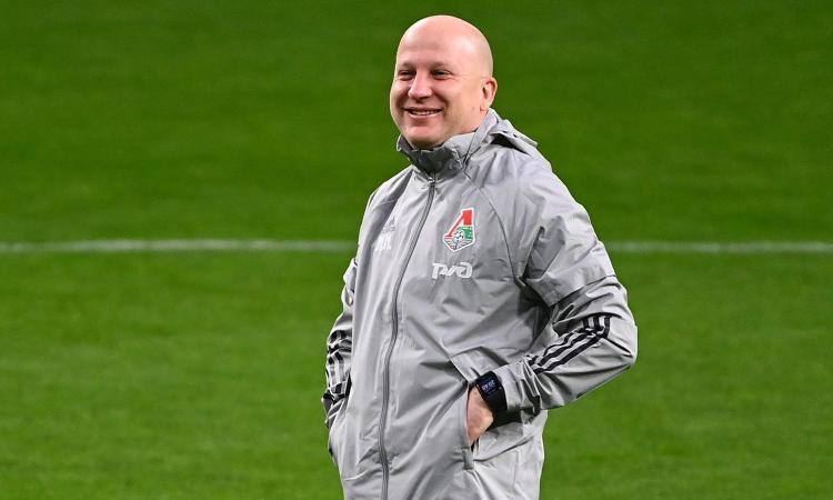 Ag. Nikolic: 'So che tra quattro anni sarà l'allenatore della Juventus!'