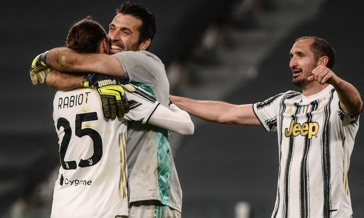 Calciomercato Juve, scambio in vista col Manchester United
