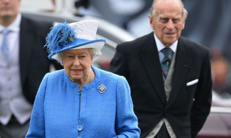 A 99 anni si è spento il Principe Filippo, l'annuncio della Regina: 'E' morto serenamente'