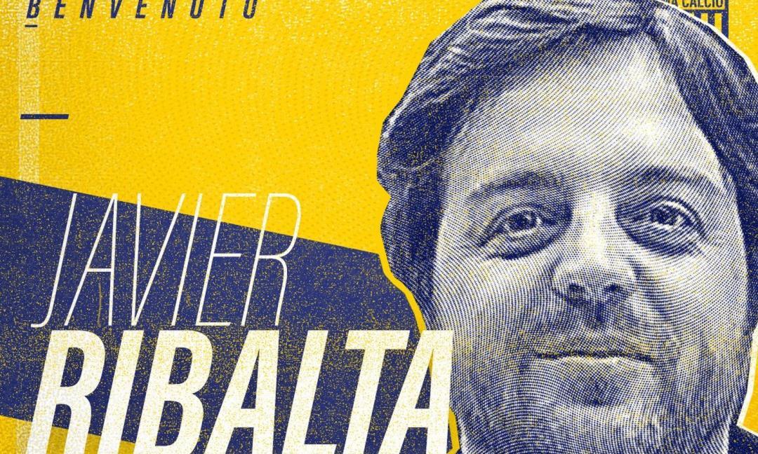 Disastro Parma: già pronta la ripartenza