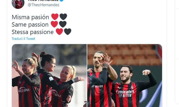 #Mismapasion, il grido d'orgoglio di Misa e del calcio femminile: gli insulti social e la mobilitazione dello sport