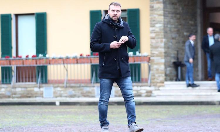 Venezia, avanti con Zanetti: a un passo dall'accordo per il rinnovo