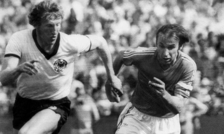 Dzajic, genio della Stella Rossa prima di Savicevic: nel 1968 meglio di lui solo Best e Charlton. Il match con Pelé...