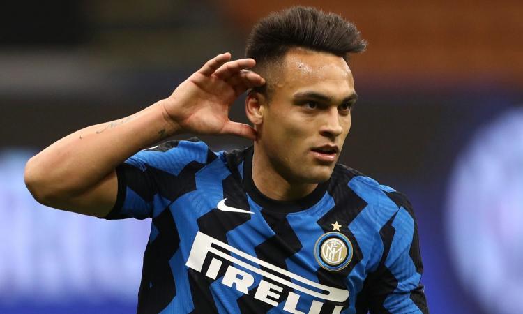 'Austerity Inter, ma chi tutela i calciatori? Così campioni come Lautaro possono scappare'