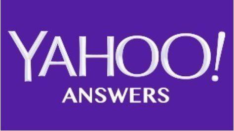 Yahoo Answers chiude: un pezzo di storia di Internet durato quindici anni