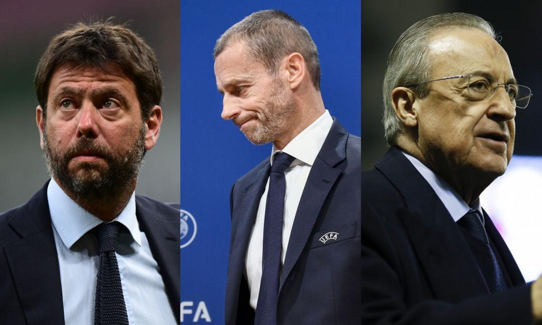 5 riflessioni sul calcio moderno, partendo da Donnarumma...