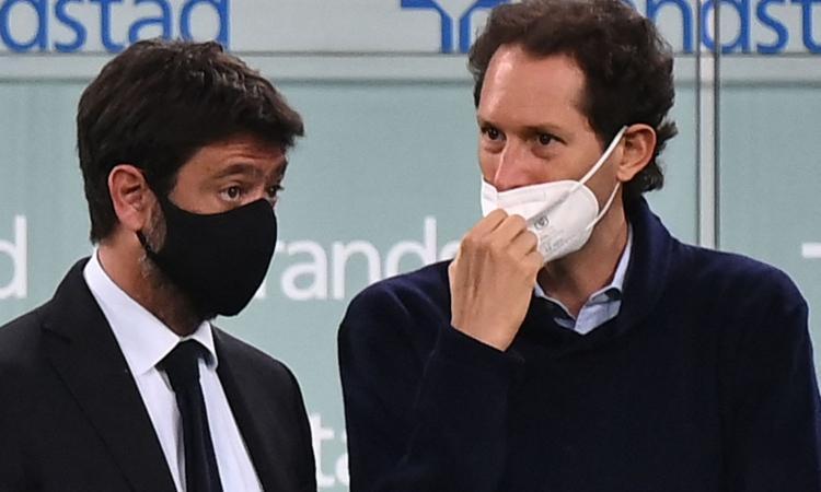 Superlega, dall'Inghilterra: Juve, Real e Barcellona si affidano all'avvocato della sentenza Bosman contro la Uefa