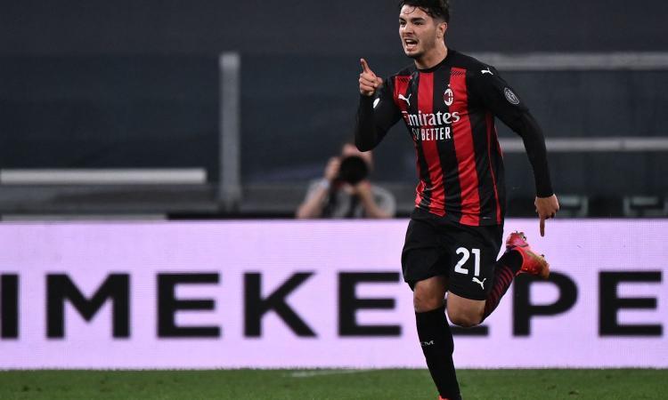 Milan-Brahim Diaz, corsa contro il tempo per averlo al raduno: ecco cosa manca. Intanto si allena col Real