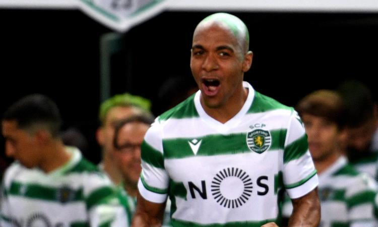 Inter, lo Sporting indugia e Joao Mario si guarda attorno, ma la trattativa va avanti: il punto