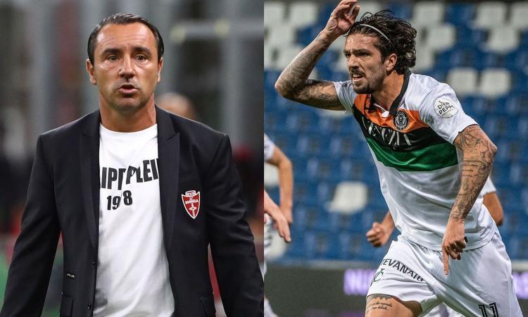 Serie B, semifinali playoff: uragano Cittadella, 3-0 al Monza! Forte-gol, il Venezia batte il Lecce