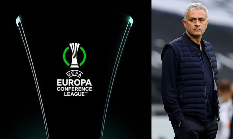 Dazn trasmetterà anche l'Europa League e la Conference: i dettagli