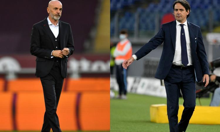 Dal Milan alla Lazio, che volata per la Champions: squadra per squadra, tutte le possibilità per qualificarsi