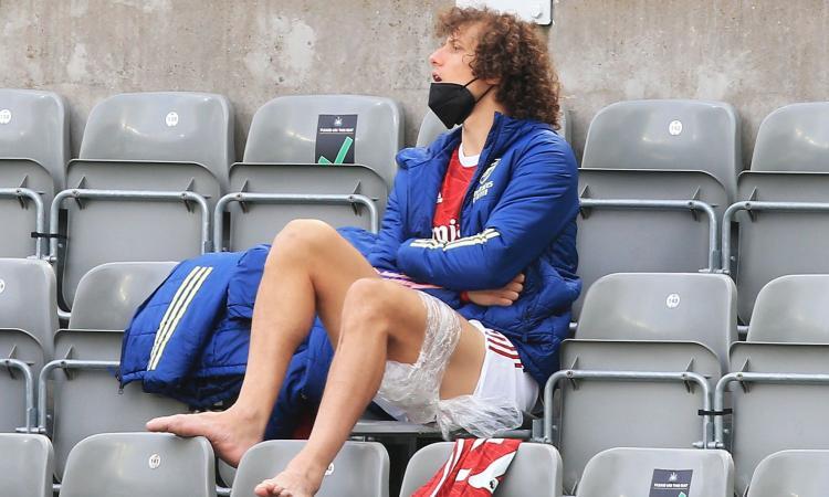 'Il calciomercato non finisce mai!': svincolati e sessioni ancora aperte, ecco cosa può accadere