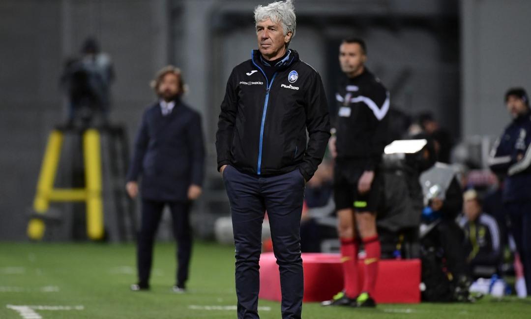 Ultras Atalanta: Scansiamoci! Il Milan merita la Champions