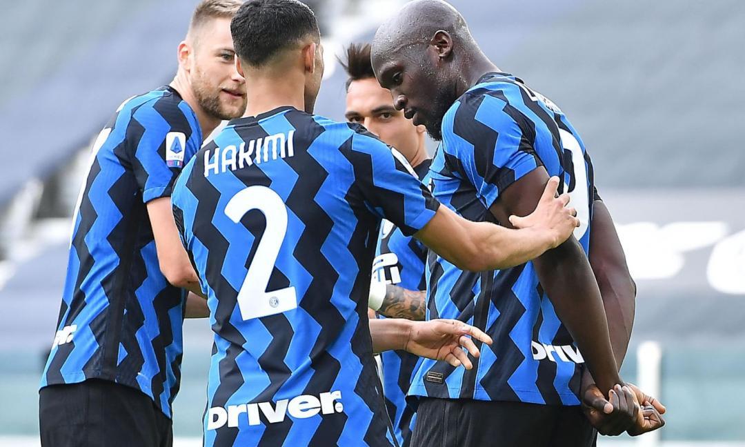 Inter: pillole di calciomercato