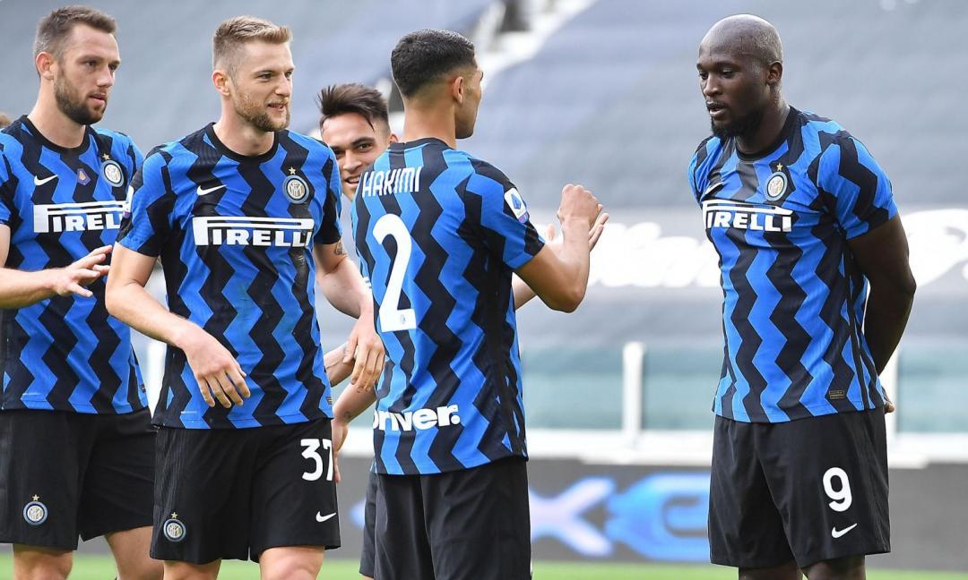 Serie A 2020/21: il pagellone di Indaco32