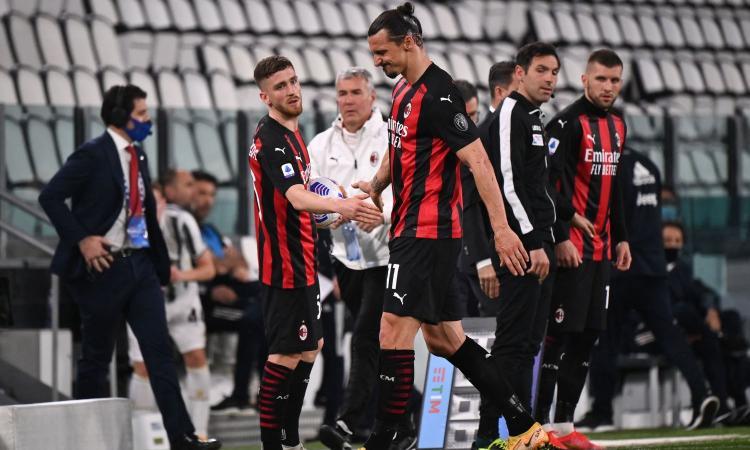 Ibrahimovic, un 2021 da dimenticare: un rischio da 7 milioni, il Milan non può sbagliare il colpo in attacco