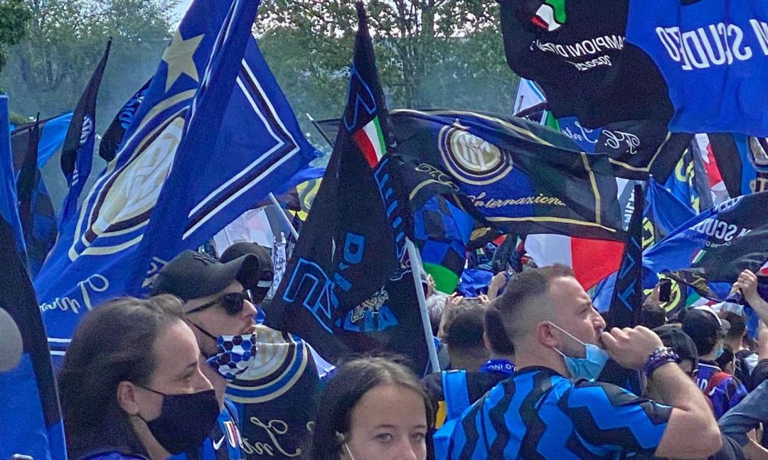 Inter, si può (ri)vincere lo scudetto senza aprire il portafogli?