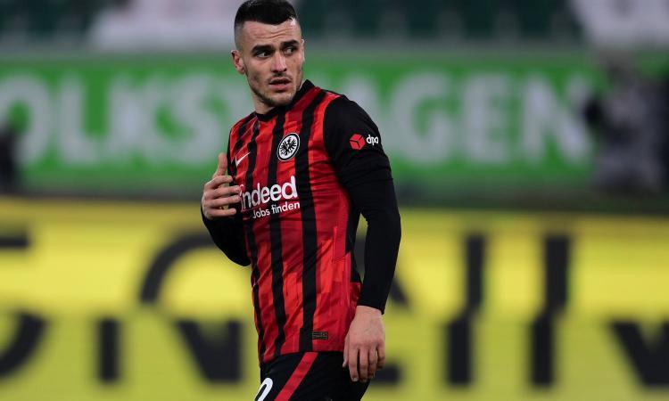 Il piano dell'Inter: i big restano, obiettivi Musso e Kostic
