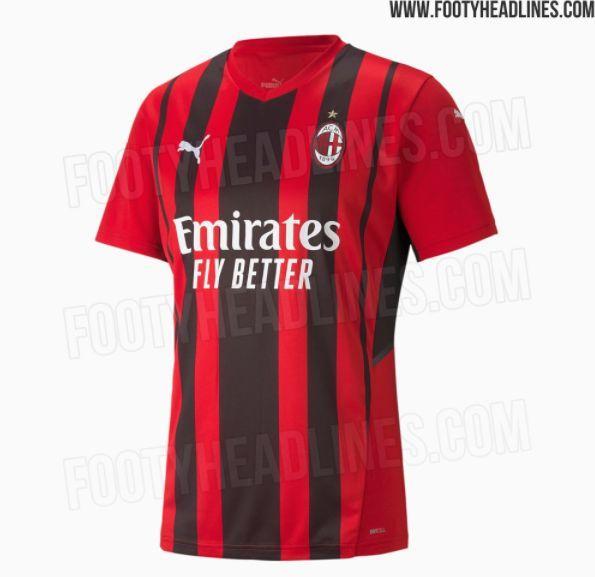 maglia.Milan.2021.2022.1400x840.jpg