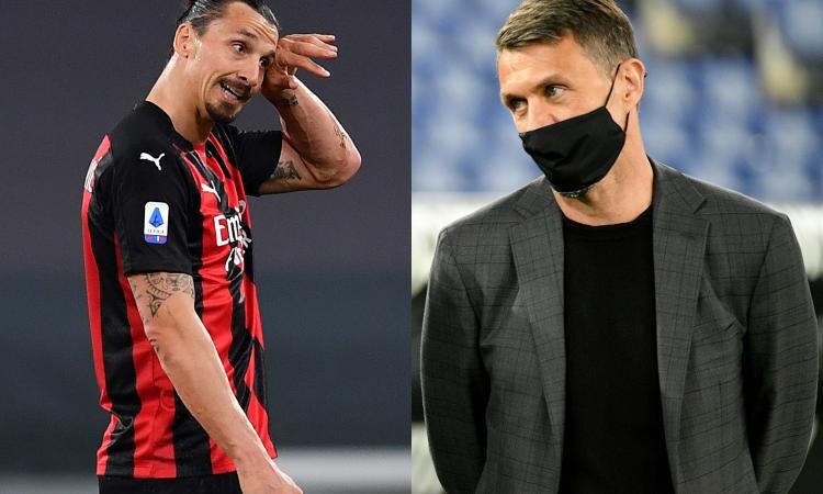 La pagella: il Milan è da 9, ma ora serve un grande centravanti affidabile