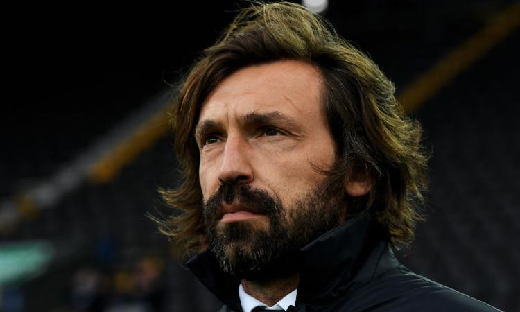 Juve, dal calcio liquido alle scelte forzate: la confusione di Pirlo in 34 formazioni diverse su 34 gare di Serie A