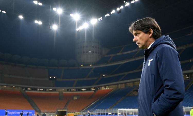 Inzaghi a cena con Zhang, Ausilio e Marotta: nasce la nuova Inter