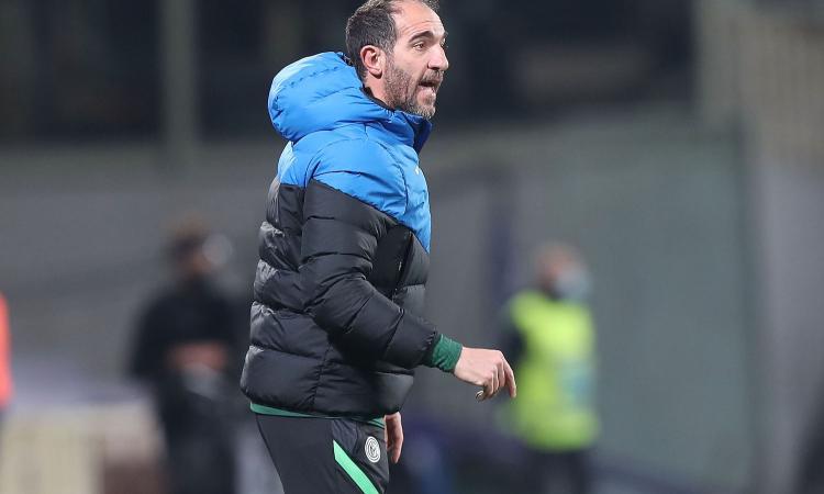 Inter, Stellini: 'Episodi arbitrali? Sono tanti ed evidenti, inutile commentarli… Tanto a noi rimane lo scudetto'