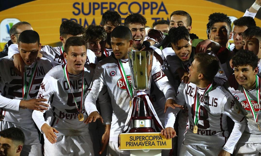 Il calcio italiano e le sue pecche