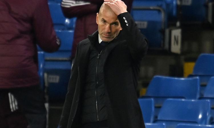 Zidane è il sogno, contatti con Mihajlovic, Inzaghi e Gasperini: tutto sulla panchina della Juve. E Pirlo...
