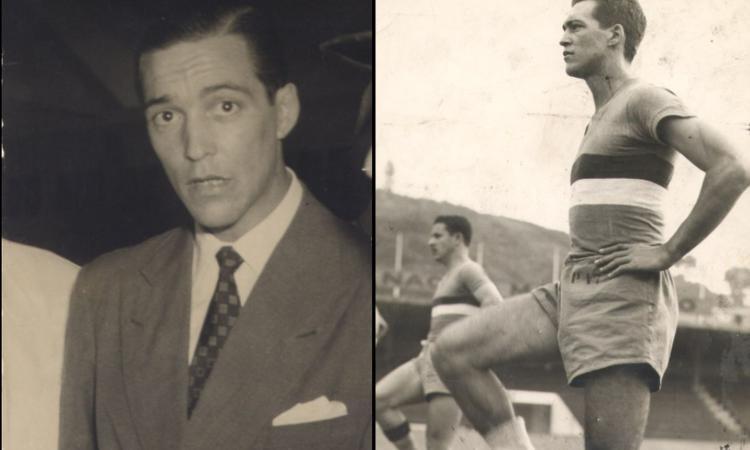 De Freitas, il principe maledetto del calcio brasiliano: il talento, la droga e una pistola alla testa dell'allenatore