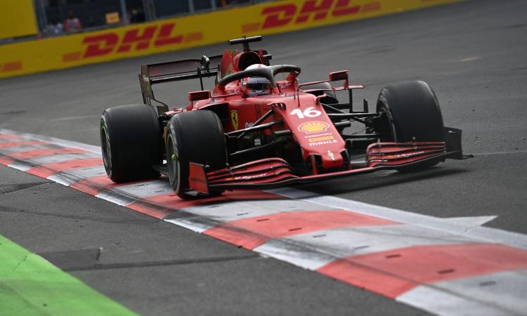 Ferrari, nominato il nuovo amministratore delegato
