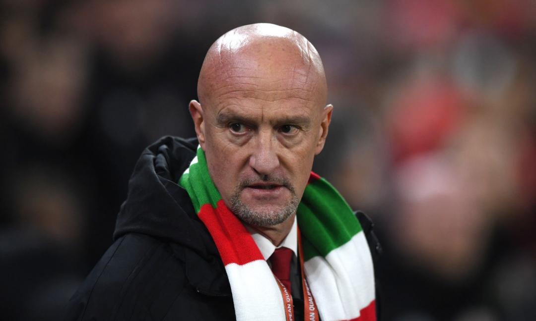 Il calcio in Ungheria sognando il mito di Puskas!