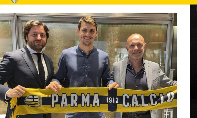 Parma, UFFICIALE l'arrivo di Stanko Juric