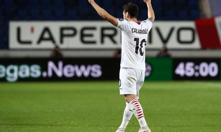 Milan, non solo la Juve: una big di Premier piomba su Calhanoglu