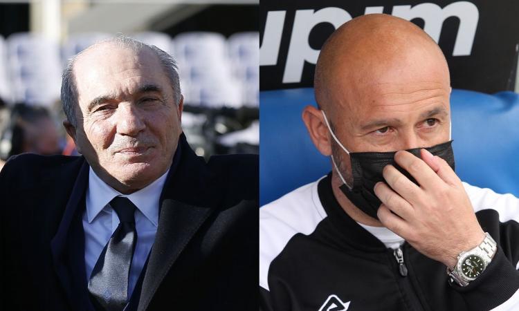 Caso Gattuso, i club di A stanno con la Fiorentina: giusto ribellarsi ai ricatti di Mendes. Ora assalto a Italiano